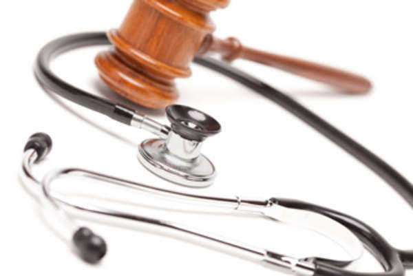 nursing ethical law employment Depend on you and your future employer's experience with hiring a nurse   keywords: beginning employment, billing and coding, insurance and   individual states, and, in most situations, state law  in compliance with national  ethical.