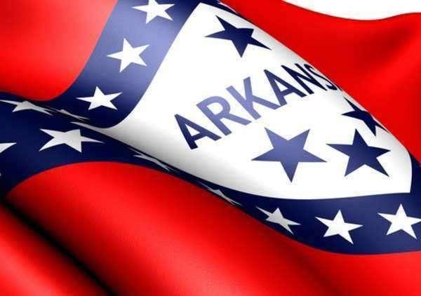 Arkansas legal dating age