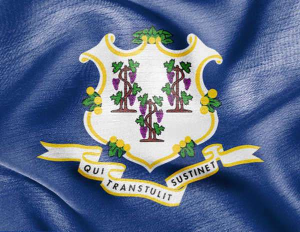 Connecticut Employee Rights