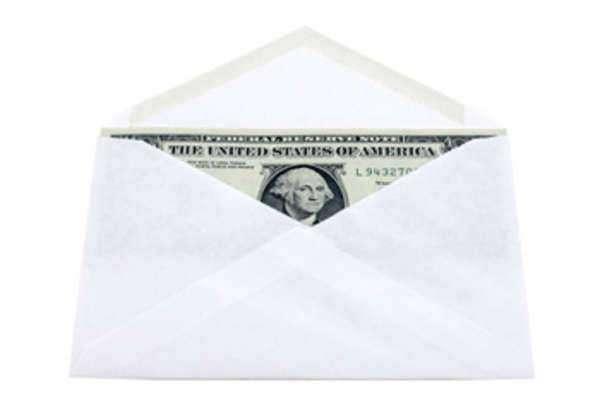 Washington Workers Compensation
