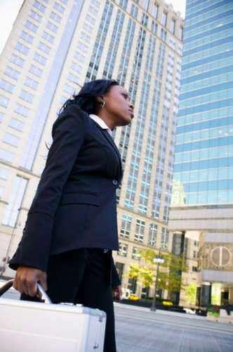 New Jersey Labor Laws Breaks