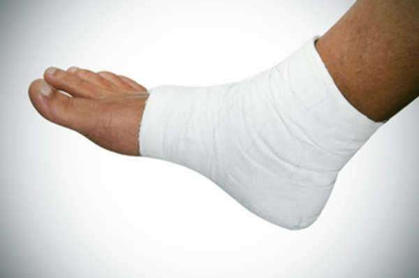 Wisconsin Workers Compensation